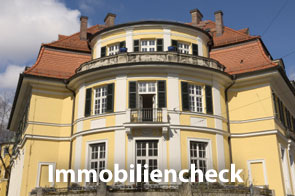 bender-immobiliencheck